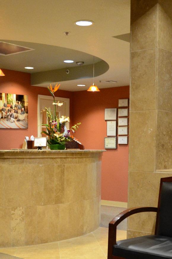 Southern Arizona Endodontics | Endodontic Care