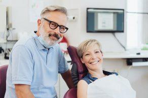 Southern Arizona Endodontics | Experience