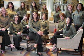 Southern Arizona Endodontics | Positive Culture